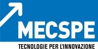MECSPE 27-29 MARZO 2014